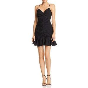 NWT The East Order Celine Dress S
